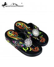 SF04S001(BK)-(SET-12PCS)-MW-wholesale-flip-flops-12pc-set-montana-west-floral-concho-embroidered-rhinestone-stud-multicolor(0).jpg