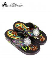 SF04S001(CF)-(SET-12PCS)-MW-wholesale-flip-flops-12pc-set-montana-west-floral-concho-embroidered-rhinestone-stud-multicolor(0).jpg