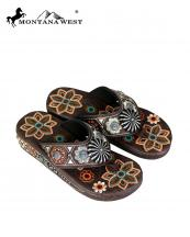 SF05S144(CF)-(SET-12PCS)-MW-wholesale-flip-flops-12pc-set-montana-west-floral-concho-embroidered-rhinestone-stud-multicolor(0).jpg
