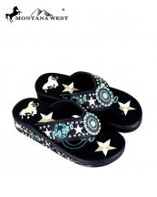 SF08S144(BK)-(SET-12PCS)-MW-wholesale-flip-flops-12pc-set-montana-west-rodeo-concho-multi-embroidery-horse-star-horseshoe-tq-(0).jpg