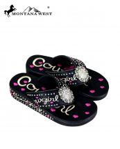 SF09S001(BK)-(SET-12PCS)-MW-wholesale-flip-flops-12pc-set-montana-west-cowgirl-floral-concho-embroidered-heart-rhinestone-stud(0).jpg