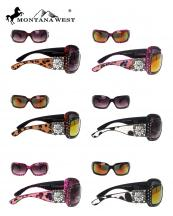 SGS24B-(SET-12PCS)-MW-wholesale-montana-west-sunglasses-set-12pcs-oil-derrick-concho-cowhide-rhinestone-stud-assorted-lens(0).jpg