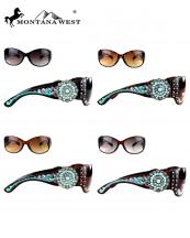 SGS3601(SET-12PCS)-MW-wholesale-montana-west-sunglasses-embroidery-floral-concho-rhinestone-assorted-color(0).jpg