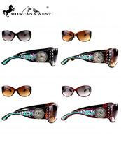 SGS3603(SET-12PCS)-MW-wholesale-montana-west-sunglasses-embroidery-silver-longhorn-concho-rhinestone-texas-pride(0).jpg