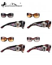 SGS3604(SET-12PCS)-MW-wholesale-montana-west-sunglasses-embroidery-silver-cross-concho-rhinestone-assorted-color(0).jpg