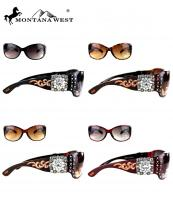 SGS3607(SET-12PCS)-MW-wholesale-montana-west-sunglasses-boot-sroll-embroidery-square-concho-rhinestone-assorted-color(0).jpg