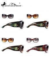 SGS3609(SET-12PCS)-MW-wholesale-montana-west-sunglassesfloral-embroidery-rhinestone-assorted-color(0).jpg