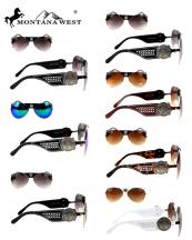SGS3702(SET-12PCS)-MW-wholesale-montana-west-sunglasses-aviator-metal-silver-floral-concho-rhinestones-assorted-color(0).jpg