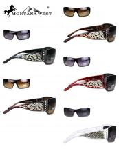 SGS4106(SET-12PCS)-MW-wholesale-montana-west-sunglasses-set-12pcs-silver-scroll-plate-raised-rhinestones-assorted-color(0).jpg