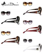 SGS4601-(SET-12PCS)-MW-wholesale-montana-west-sunglasses-12-gauge-concho-western-rhinestone-stud-assorted-color-cloth-case(0).jpg