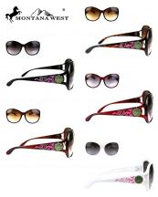 SGS4602-(SET-12PCS)-MW-wholesale-montana-west-sunglasses-patina-gold-concho-western-rhinestone-stud-assorted-cloth-case(0).jpg