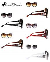 SGS4603-(SET-12PCS)-MW-wholesale-montana-west-sunglasses-crystal-concho-western-rhinestone-stud-assorted-color-cloth-case(0).jpg