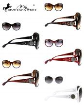 SGS4604-(SET-12PCS)-MW-wholesale-montana-west-sunglasses-set-12pcs-concho-western-rhinestone-stud-assorted-color-case-cloth(0).jpg