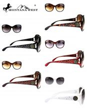 SGS4605-(SET-12PCS)-MW-wholesale-montana-west-sunglasses-set-12pcs-lonestar-concho-western-rhinestone-stud-assorted-color(0).jpg