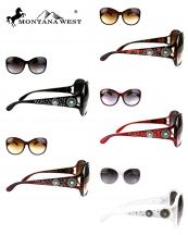 SGS4606-(SET-12PCS)-MW-wholesale-montana-west-sunglasses-set-12pcs-floral-concho-western-rhinestone-stud-assorted-color(0).jpg