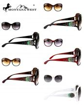 SGS4608-(SET-12PCS)-MW-wholesale-montana-west-sunglasses-set-12pcs-concho-western-rhinestone-stud-assorted-color(0).jpg