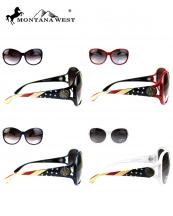 SGSUS05-(SET-12PCS)-MW-wholesale-montana-west-sunglasses-set-12pcs-american-flag-lonestar-concho-western-rhinestone-stud(0).jpg