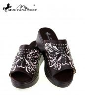SH006(CF)-SET(12)-MW-wholesale-montana-west-sandals-set-boot-scroll-embroidery-silver-studs-rhinestones-foam(0).jpg