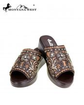 SH016(CF)-SET(12)-MW-wholesale-montana-west-sandals-set-floral-embroidered-silver-studs-rhinestones-foam(0).jpg