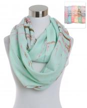 SJ562(SET-12PCS)-wholesale-scarf-set-infinity-graphic-printed-wharf-scenery-illustration-plain-versatile-viscose(0).jpg