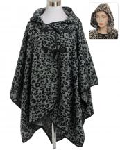SJC183(GY)-wholesale-poncho-western-knit-hooded-leopard-leatherette-toggle-closure-polyester-spandex(0).jpg