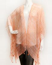 SJK125(OR)-wholesale-edge-fringe-wrap-kimono-tassel-tribal-aztec-polyester-(0).jpg