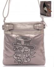 SK604A(SL)-wholesale-crossbody-nubuck-leatherette-rhinestones-love-top-hat-skull-buckles-(0).jpg