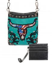 SKL2100(TQ)-wholesale-leatherette-messenger-western-longhorn-american-flag-stars-striped-bald-eagle-rhinestone(0).jpg