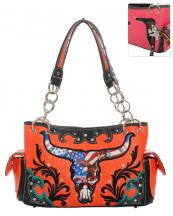 SKL28469(COR)-wholesale-leatherette-handbag-western-longhorn-american-flag-stars-striped-bald-eagle-rhinestone(0).jpg