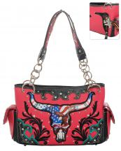 SKL28469(FU)-wholesale-leatherette-handbag-western-longhorn-american-flag-stars-striped-bald-eagle-rhinestone(0).jpg