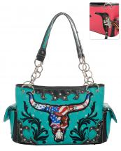 SKL28469(TQ)-wholesale-leatherette-handbag-western-longhorn-american-flag-stars-striped-bald-eagle-rhinestone(0).jpg