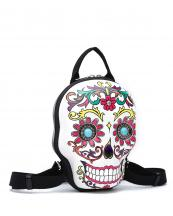 SKSB5618(WT)-wholesale-backpack-sugar-skull-3d-box-shape-floral-turquoise-stone-concho-gemstone-net-pocket(0).jpg