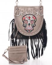 SKU5100F(PW)-wholesale-leatherette-sugar-skull-studs-patchwork-studded-floral-embroidered-suede-id-card-holder-(0).jpg