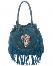 SKU55357F(DTL)-wholesale-handbag-faux-leather-leatherette-sugar-skull-fringe-cross-floral-studs-studded-(0).jpg