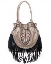 SKU55357F(PW)-wholesale-handbag-faux-leather-leatherette-sugar-skull-fringe-cross-floral-studs-studded-(0).jpg