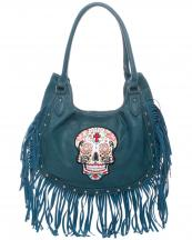 SKU55360F(DTL)-wholesale-handbag-faux-leather-leatherette-sugar-skull-fringe-cross-floral-studs-studded-(0).jpg