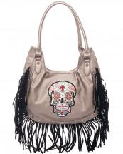 SKU55360F(PW)-wholesale-handbag-faux-leather-leatherette-sugar-skull-fringe-cross-floral-studs-studded-(0).jpg