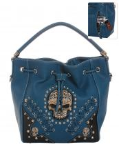 SKW35380(TQ)-wholesale-handbag-skull-bucket-bag-concealed-embroidered-rhinestones-studs-leatherette-stitch-silver(0).jpg