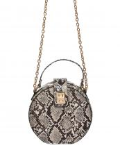 SM19634(TP)-wholesale-messenger-bag-snake-animal-pattern-vegan-leatherette-circle-shaped-gold-chain-crossbody(0).jpg