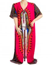 SO667(FU)-wholesale-wrap-top-africa-dashiki-multi-color-long-short-sleeve-front-open-cotton-viscose-colorful-(0).jpg