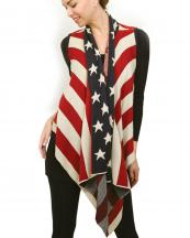 SQP0100A(RD)-S38-wholesale-vest-amerian-flag-draped-usa-stars-striped-knit(0).jpg