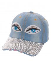 SS0647(LDM)-wholesale-baseball-cap-eyes-embroidered-rhinestones-beads-encrusted-black-cotton-adjustable(0).jpg