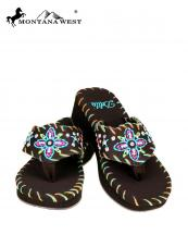 SSS004(CF)-(SET-8PCS)-MW-wholesale-flip-flops-8pc-set-montana-west-delila-embroidered-leather-dedallion-turquoise-rhinestone-(0).jpg
