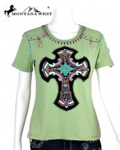 ST606(KW)-SIZE(M)-MW--wholesale-montana-west-t-shirt-embroidered-cross-beaded-cotton-spandex-rhinestones(0).jpg