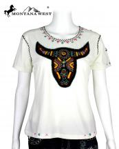 ST609(WT)-SIZE(XL)-MW--wholesale-montana-west-t-shirt-embroidered-bull-skull-beaded-cotton-spandex-rhinestones(0).jpg