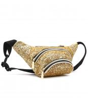 STAR200(GD)-wholesale-fanny-pack-waist-bag-glittered-round-pocket-adjustable-belt-bling(0).jpg