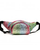 STAR200(MUL1)-S32-wholesale-fanny-pack-waist-bag-glittered-round-pocket-adjustable-belt-bling(0).jpg