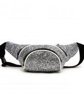 STAR200(SL)-S32-wholesale-fanny-pack-waist-bag-glittered-round-pocket-adjustable-belt-bling(0).jpg
