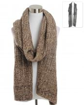 SW1004(TP)-wholesale-oblong-scarf-versatile-acrylic-knit-two-tone-oversize(0).jpg