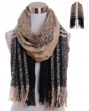 SW1427(BG)-wholesale-scarf-warp-shawl-plaid-multi-color-embossing-knitted-woven-fringe-acrylic-oversized-(0).jpg